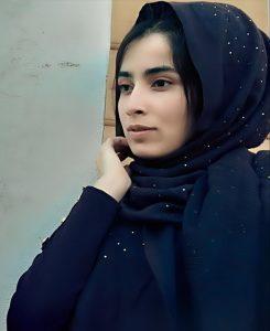 Сабзина ва Далери Имомали - Гариби