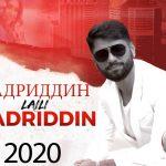 Садриддин Начмиддин - Лайли