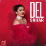 Sahar - Del