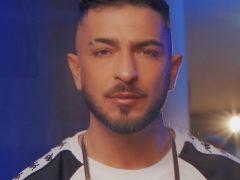 Sami Beigi - Padeshah