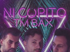 TM Bax - Ni Copito