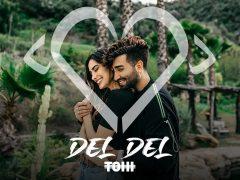 Tohi - Del Del