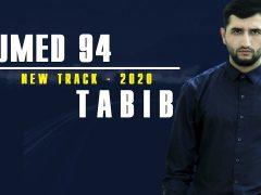 Умед 94 - Табиб