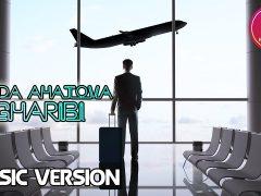 Озода Ахатова - Гариби