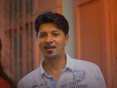 Reshad Feroz - Dele Ma