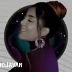 Satin - Toonesti Eshgham (DJ Mamsi Remix)