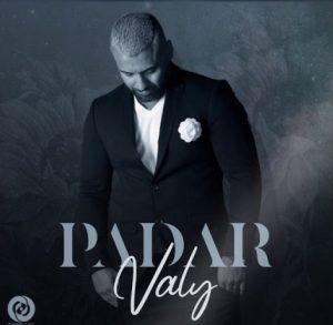 Valy - Padar