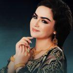 Nigina Amonqulova - Ba Khatiri Tu
