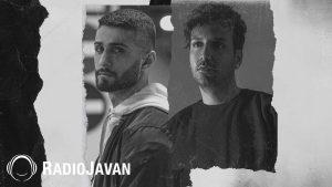 Sajadii ft Meead - Akharin Shab