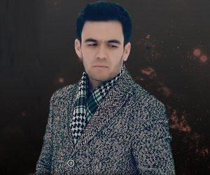 Ахлиддини Фахриддин - Дарди ишк (Альбом 2020)