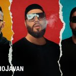 Epicure & Ali Ardavan - Such A Wow