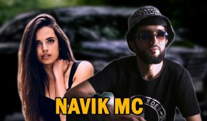 Navik MC - Камбагали западло нест