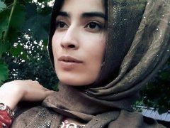 Рузибеки Файзали ва Сабзина - Таронаи Бе эхсос