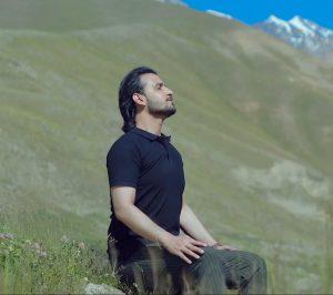 Aqil Sharifi - Guluzar
