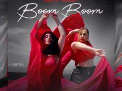 Nikita X Shery - Boom boom