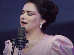 Nigina Amonqulova - Tarki Yori