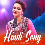 Nigina Amonqulova - Yeh Mera Prem Patra Padhkar