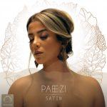Satin - Mehr Jan