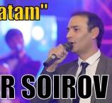 Чаъфар Соиров - Девонатам