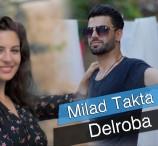 Milad Takta - Delroba