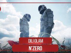 N'ZERO - Дили олам
