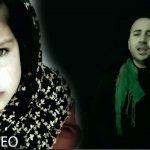 Omid Zaher - Manam Afghan