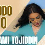 Шабнами Точиддин - Мабодо