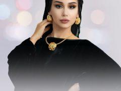 Зулайхо Махмадшоева - Дарвози бача