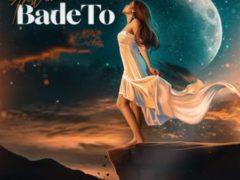 Ahllam - Bade To