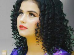 Фарахноз Шарафова - Ошик шудаи