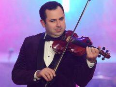 Искандар Тагиров - Дарди ишк