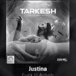 Justina - Fuck U Arbab