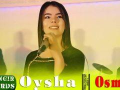 Ойша - Осмон