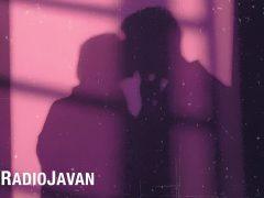 Behzad Leito ft Hoomaan - Faghat Ba Man