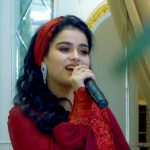 Фарахноз Шарафова - Дустат дорам