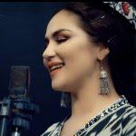 Нигина Амонкулова - Рафтам ба чустучуят