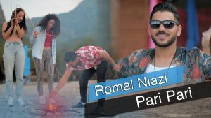 Romal Niazi - Pari Pari