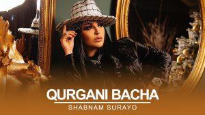Shabnami Surayo - Qurgani Bacha