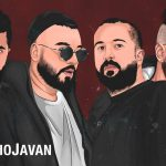 EpiCure & Sohrab MJ - Jadde Khaki