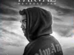 Mehraad Jam - Parvaz