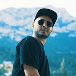 Sepehr Khalse ft The Don - Refighaam