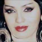 Shabnami Surayo va Farzonai Khurshed - Yoram