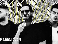 Sijal & Behzad Leito ft Mehrad Hidden - Oomadam Too Shahr