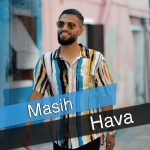 Masih Majeed - Hawa