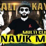 Navik MC - Асали кайфи 7