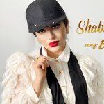 Shabnami Surayo - Bizan dutora